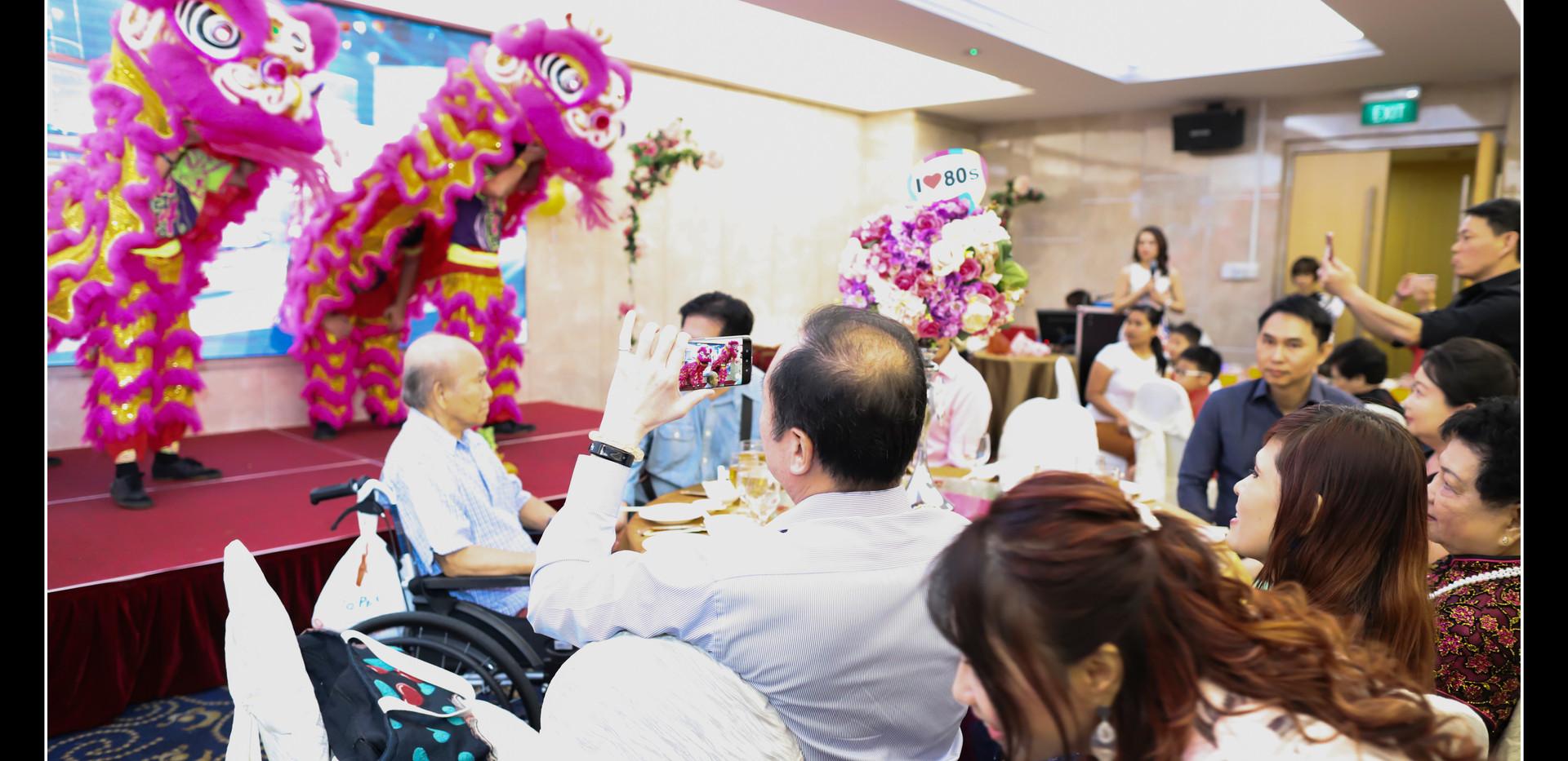 2019_Mdm Chiang 80th Birthday_6D2_0316.j