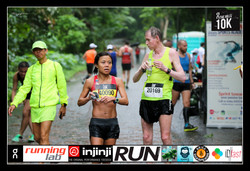 2018_On The Hills 10K_AndyCF_3107