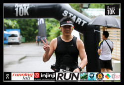 2018_On The Hills 10K_AndyCF_3793