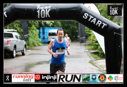 2018_On The Hills 10K_AndyCF_3406