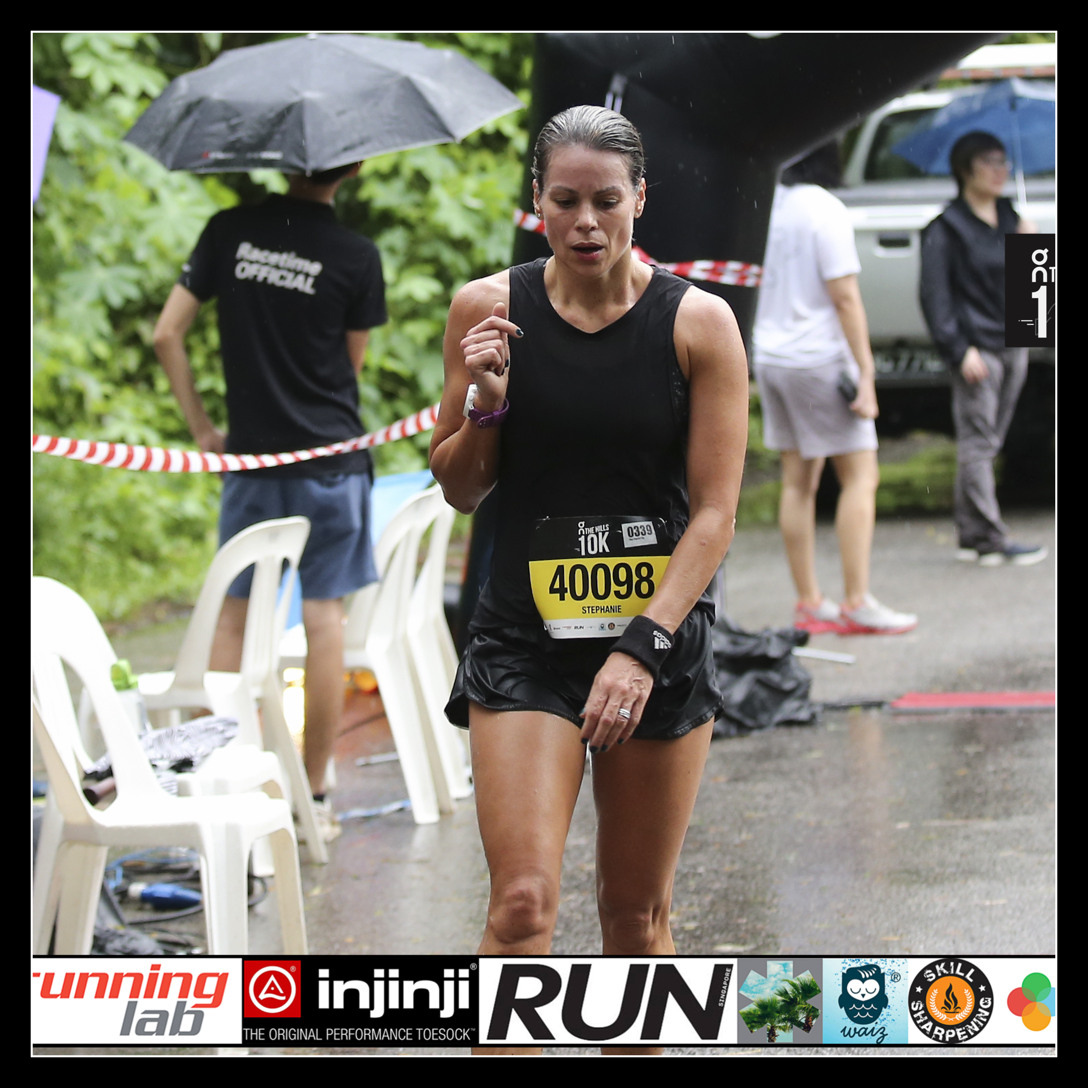 2018_On The Hills 10K_AndyCF_3233