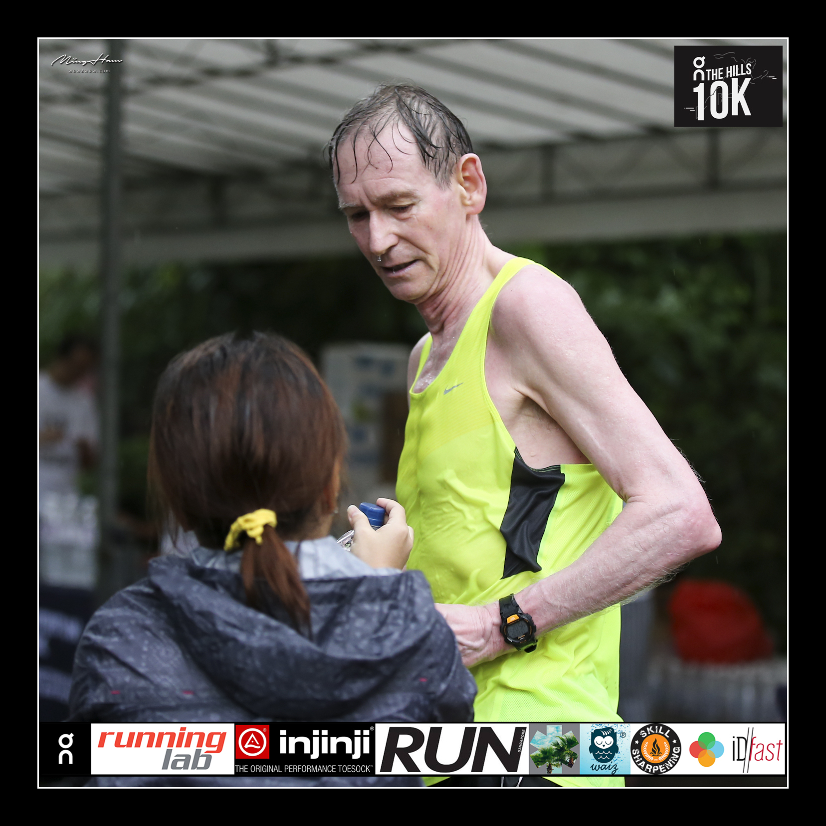 2018_On The Hills 10K_AndyCF_3049