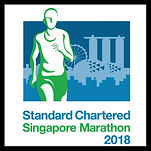 SCSM2018 logo.jpg