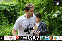 2018_On The Hills 10K_AndyCF_3256