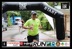 2018_On The Hills 10K_AndyCF_3773
