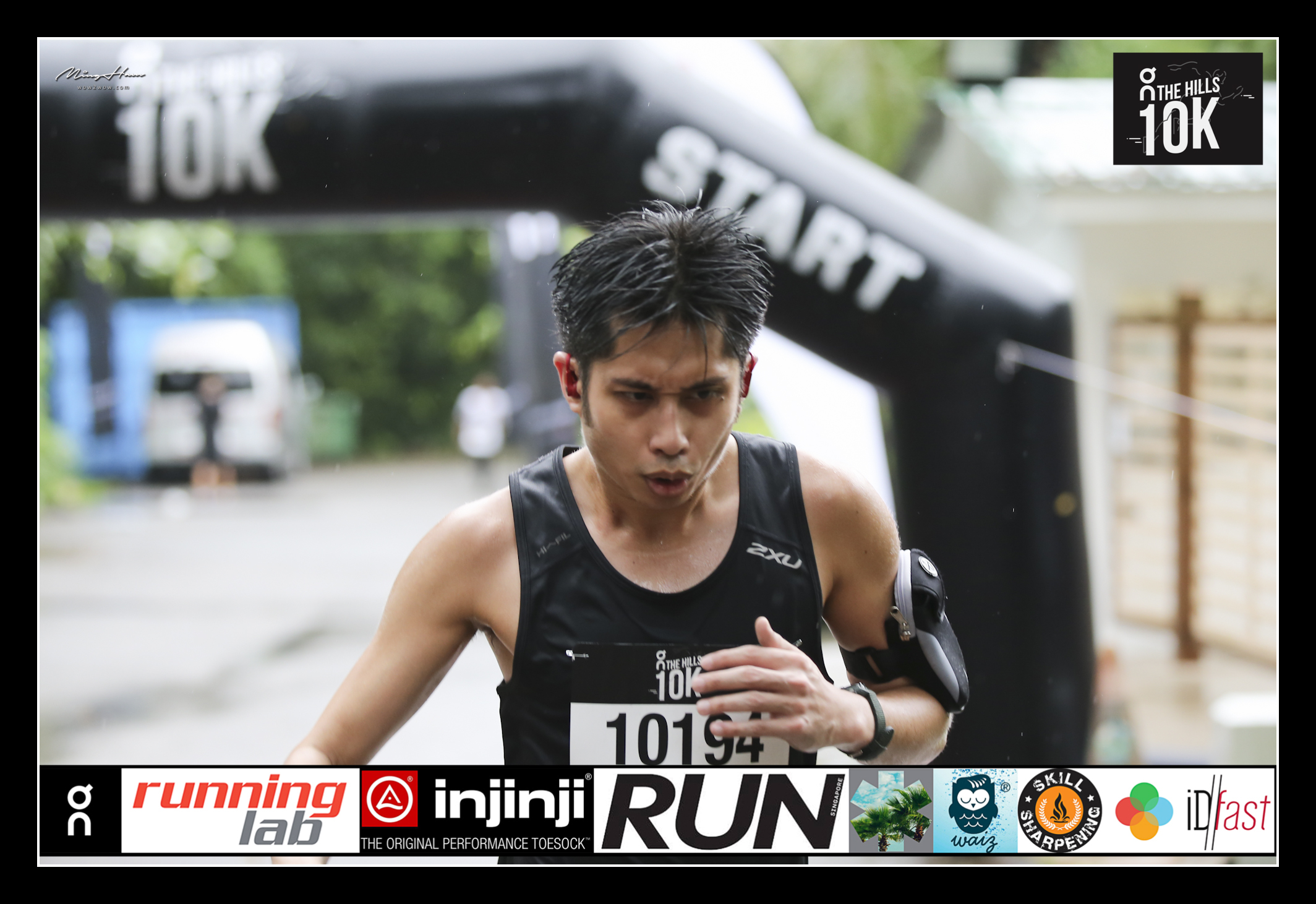 2018_On The Hills 10K_AndyCF_3509