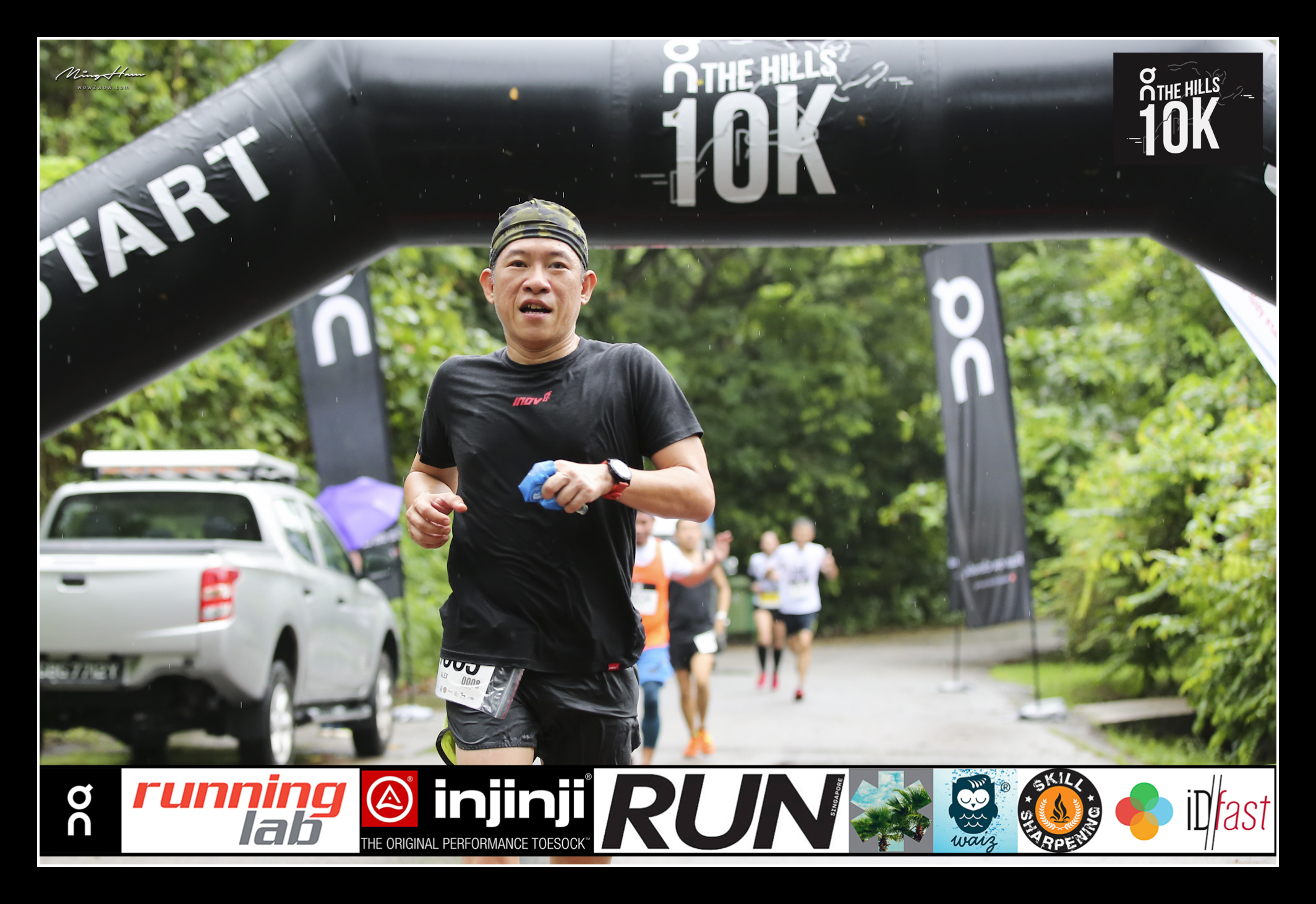 2018_On The Hills 10K_AndyCF_4199