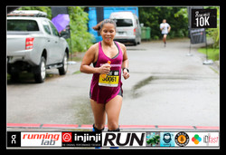2018_On The Hills 10K_AndyCF_4089