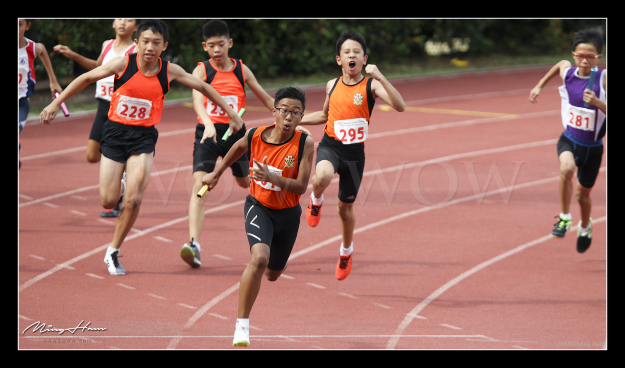 2018 National School Games Track & Field Championships_0080