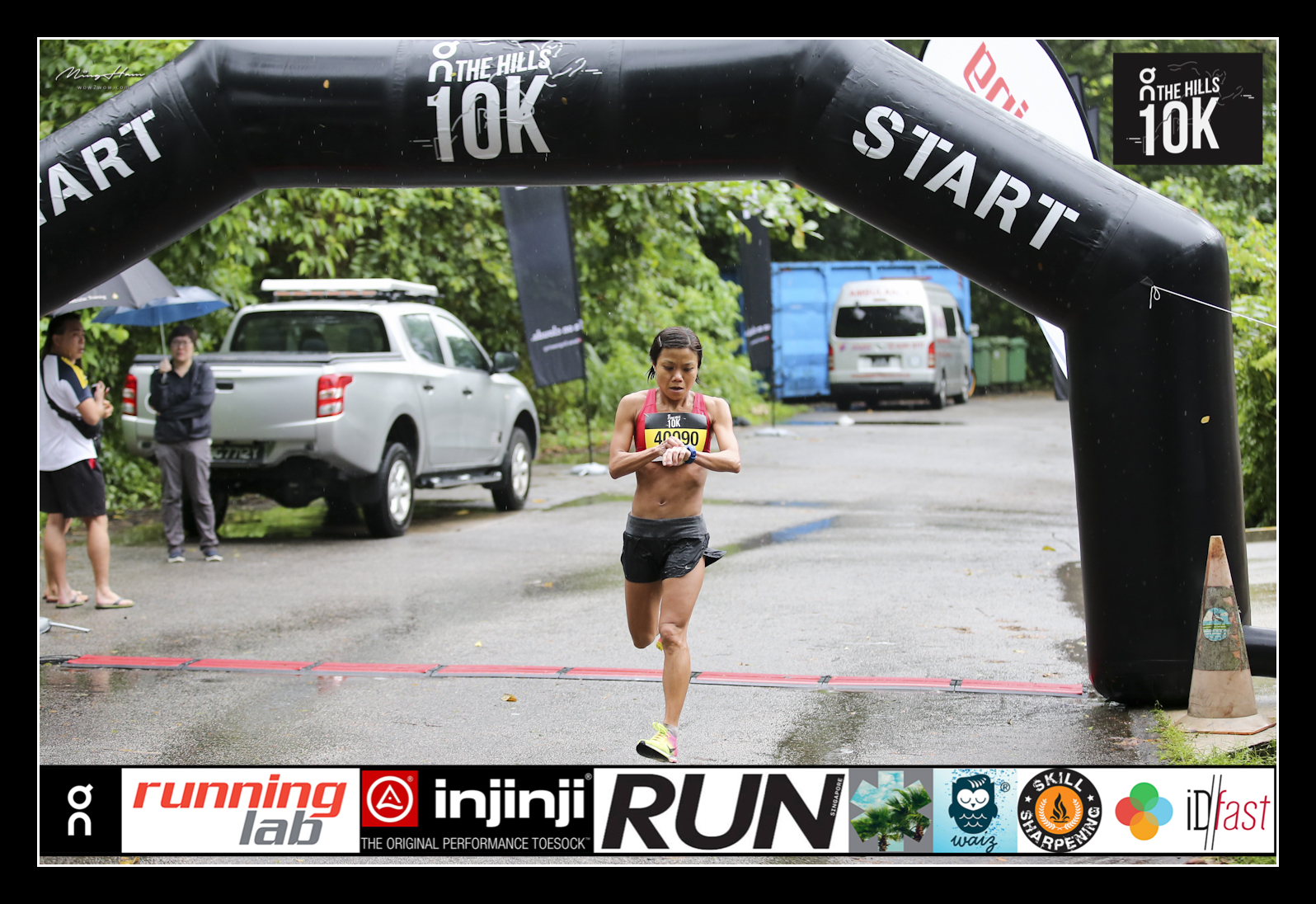 2018_On The Hills 10K_AndyCF_3063