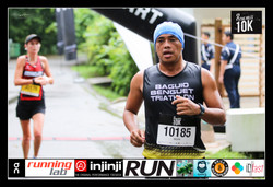 2018_On The Hills 10K_AndyCF_3325