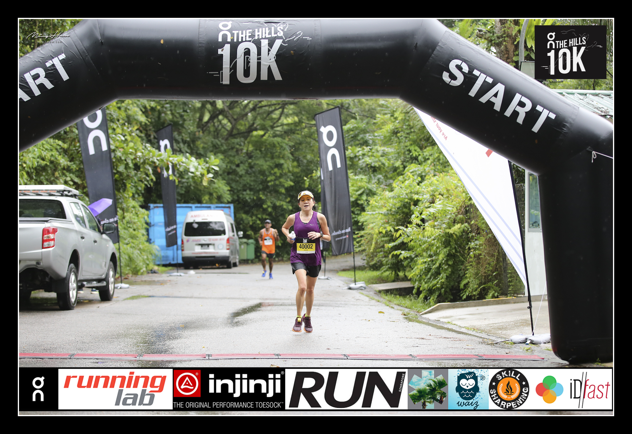 2018_On The Hills 10K_AndyCF_4258