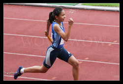 2018 National School Games Track & Field Championships_0026