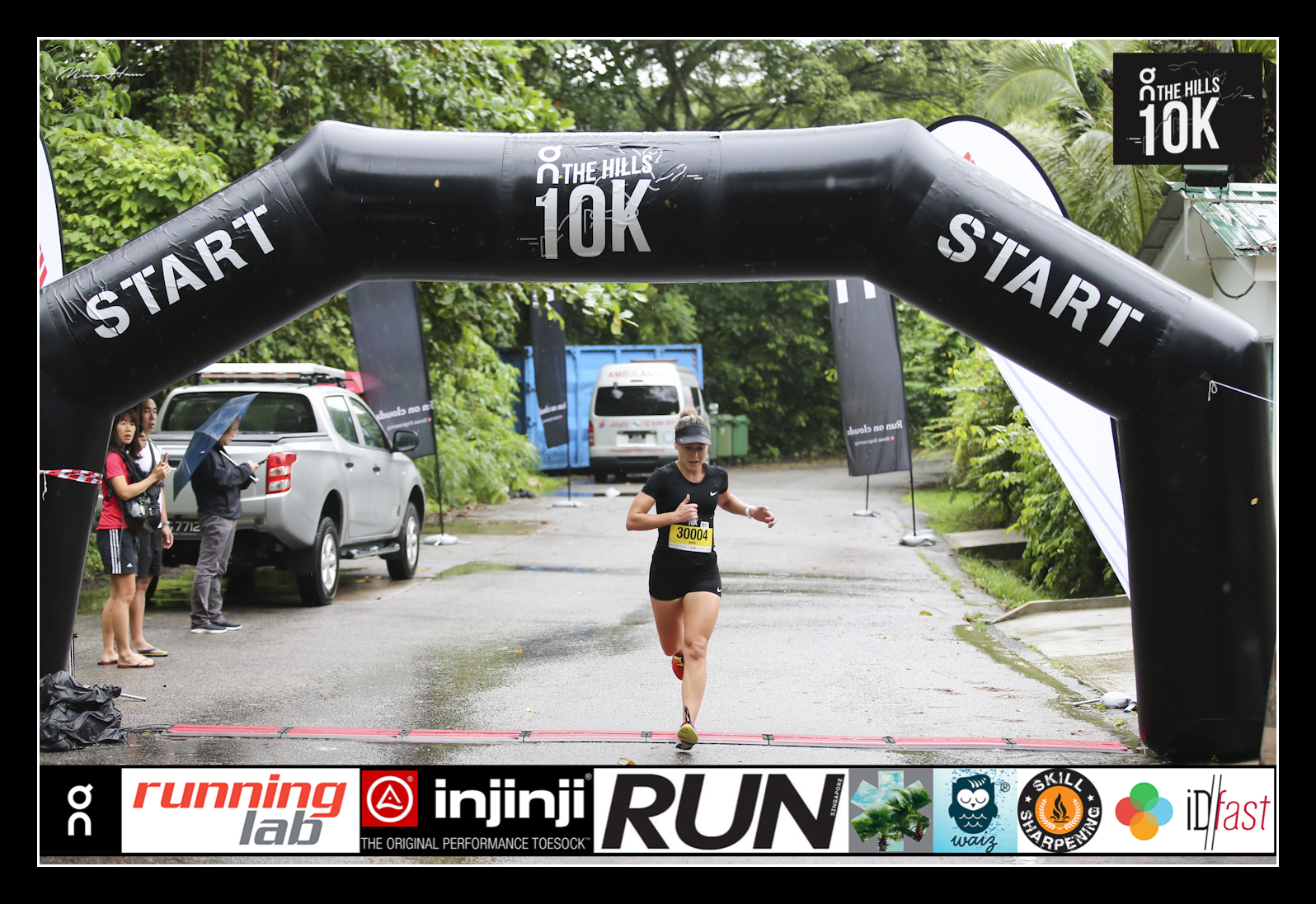 2018_On The Hills 10K_AndyCF_2973