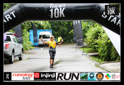 2018_On The Hills 10K_AndyCF_3625