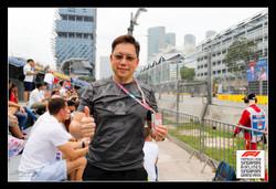 2018-09-15 Formula 1_Day2_0372