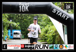 2018_On The Hills 10K_AndyCF_4440