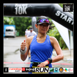2018_On The Hills 10K_AndyCF_3884