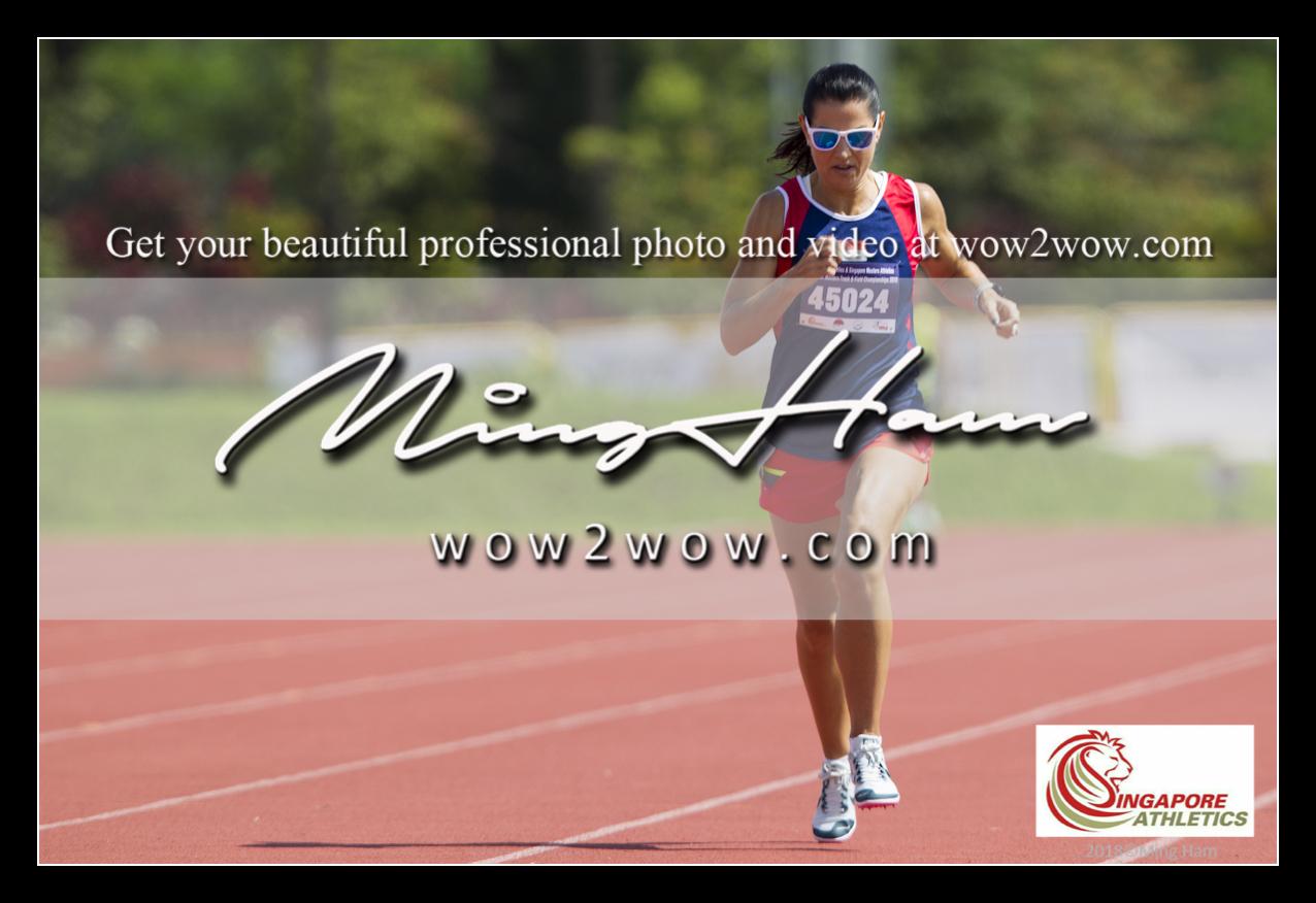 2018_Singapore Masters_0592 [Women W45 800m running 45024 winner]