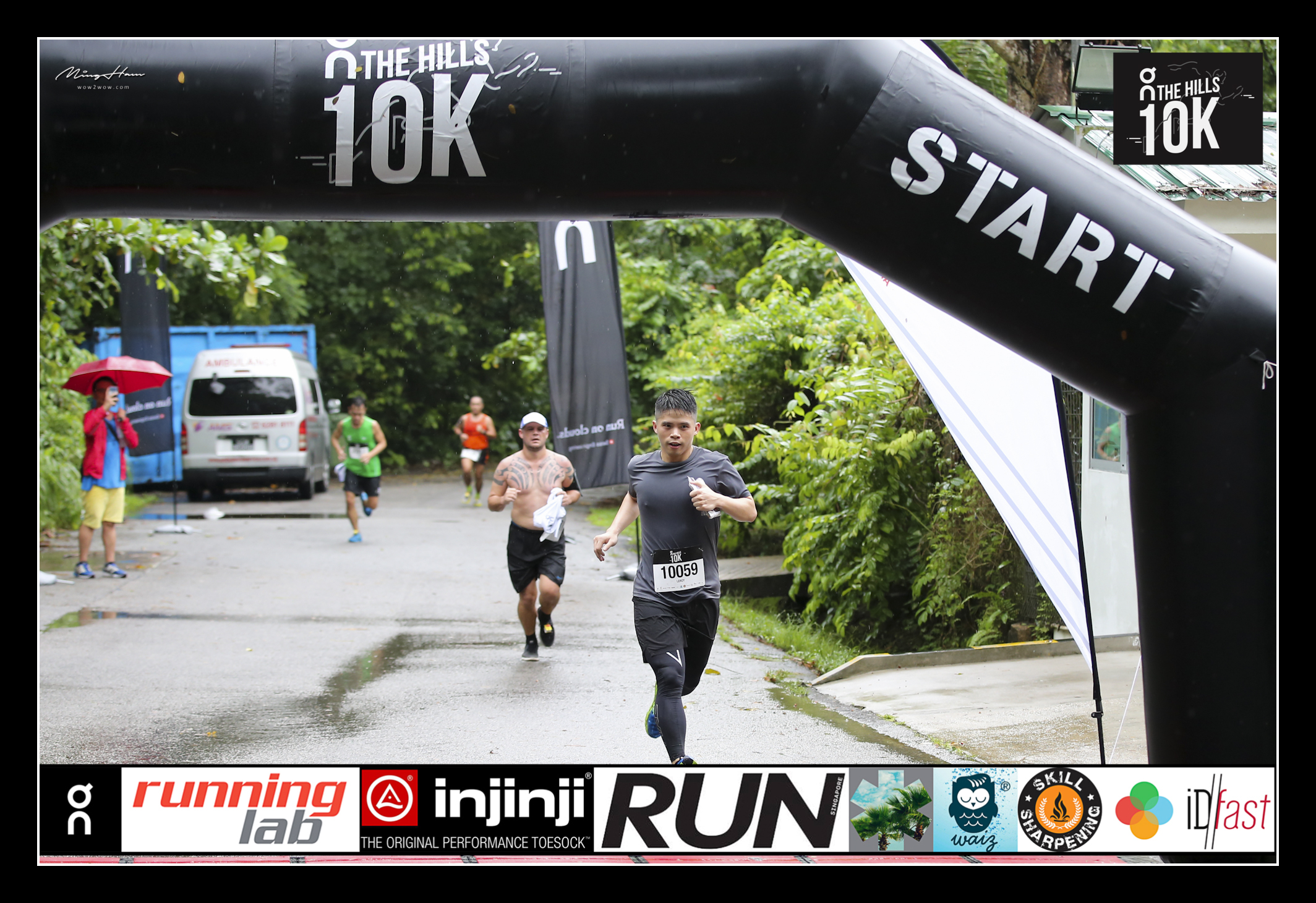 2018_On The Hills 10K_AndyCF_3968