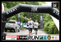 2018_On The Hills 10K_AndyCF_4385