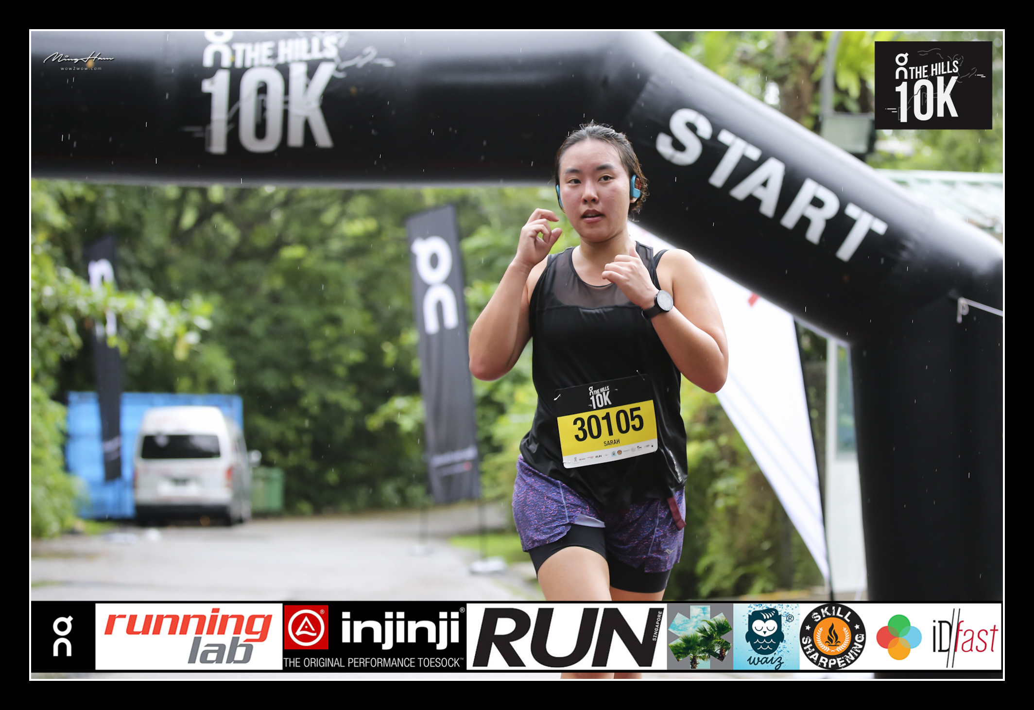 2018_On The Hills 10K_AndyCF_4252