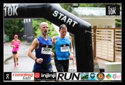 2018_On The Hills 10K_AndyCF_3684