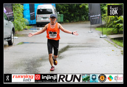 2018_On The Hills 10K_AndyCF_3913