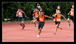2018 National School Games Track & Field Championships_0075