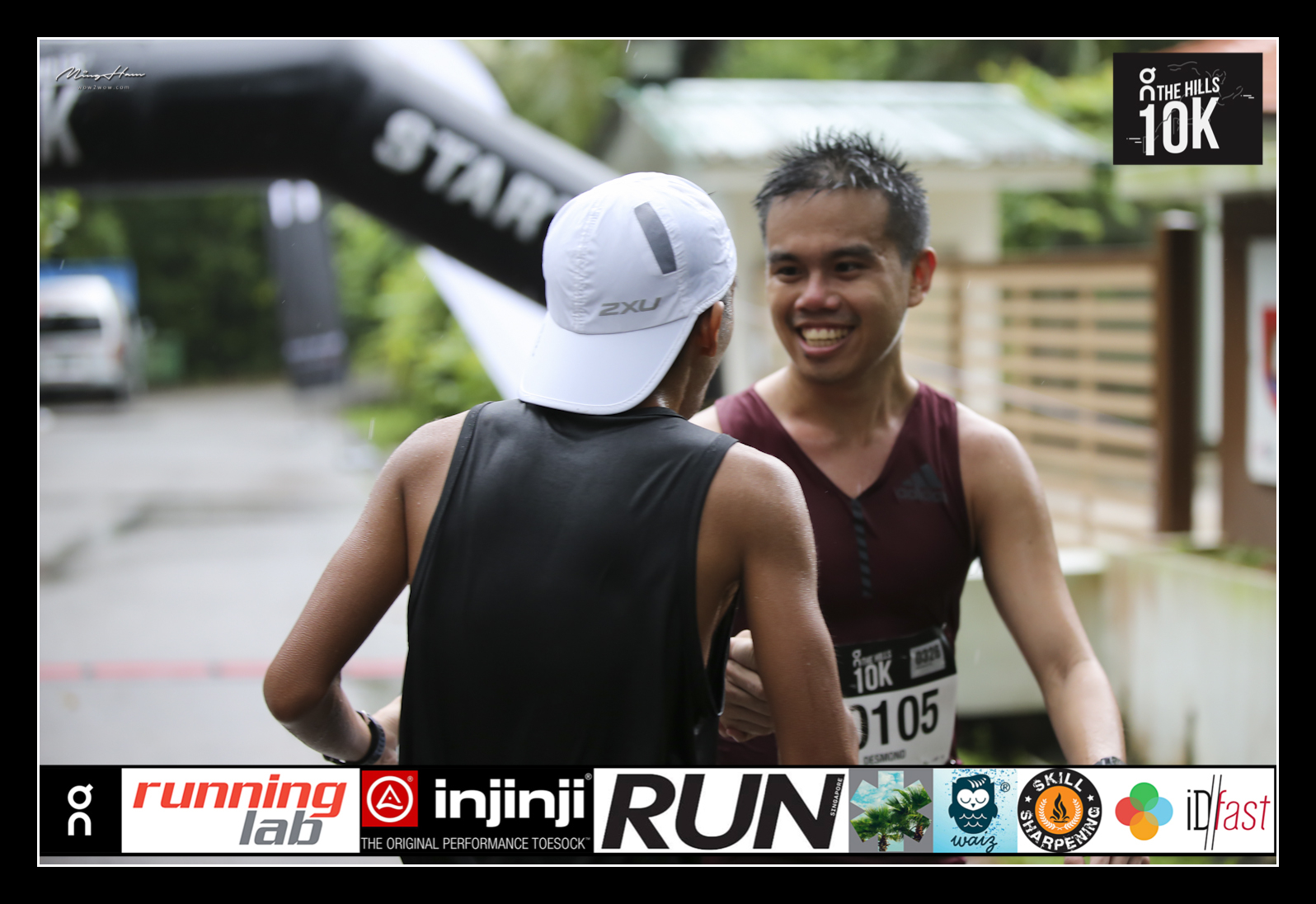 2018_On The Hills 10K_AndyCF_2942