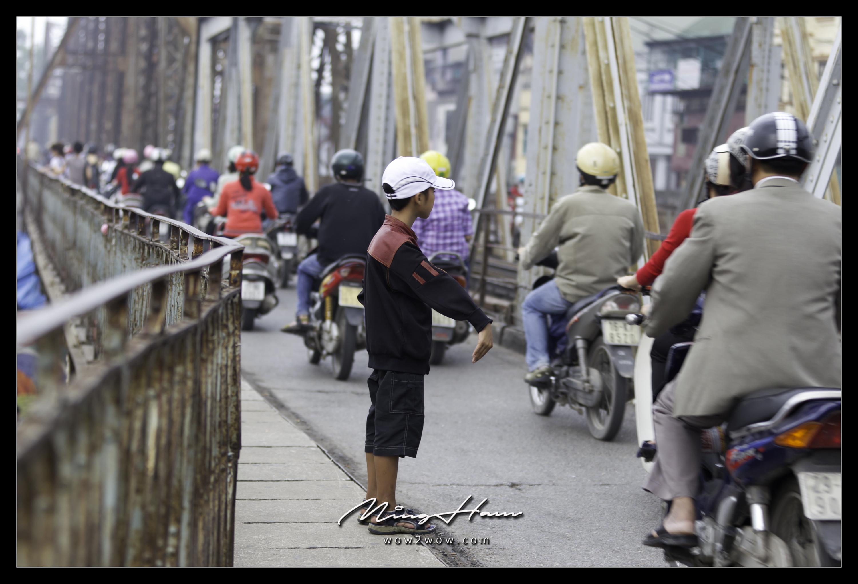 2011_Hanoi_1D4_068658