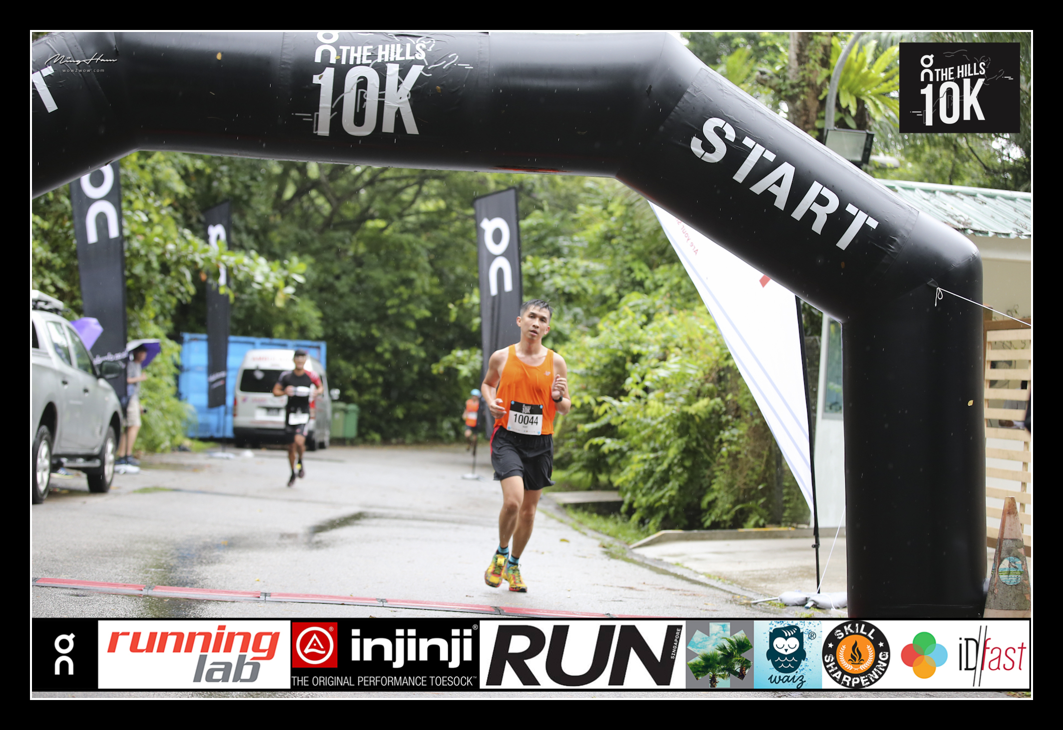 2018_On The Hills 10K_AndyCF_4331