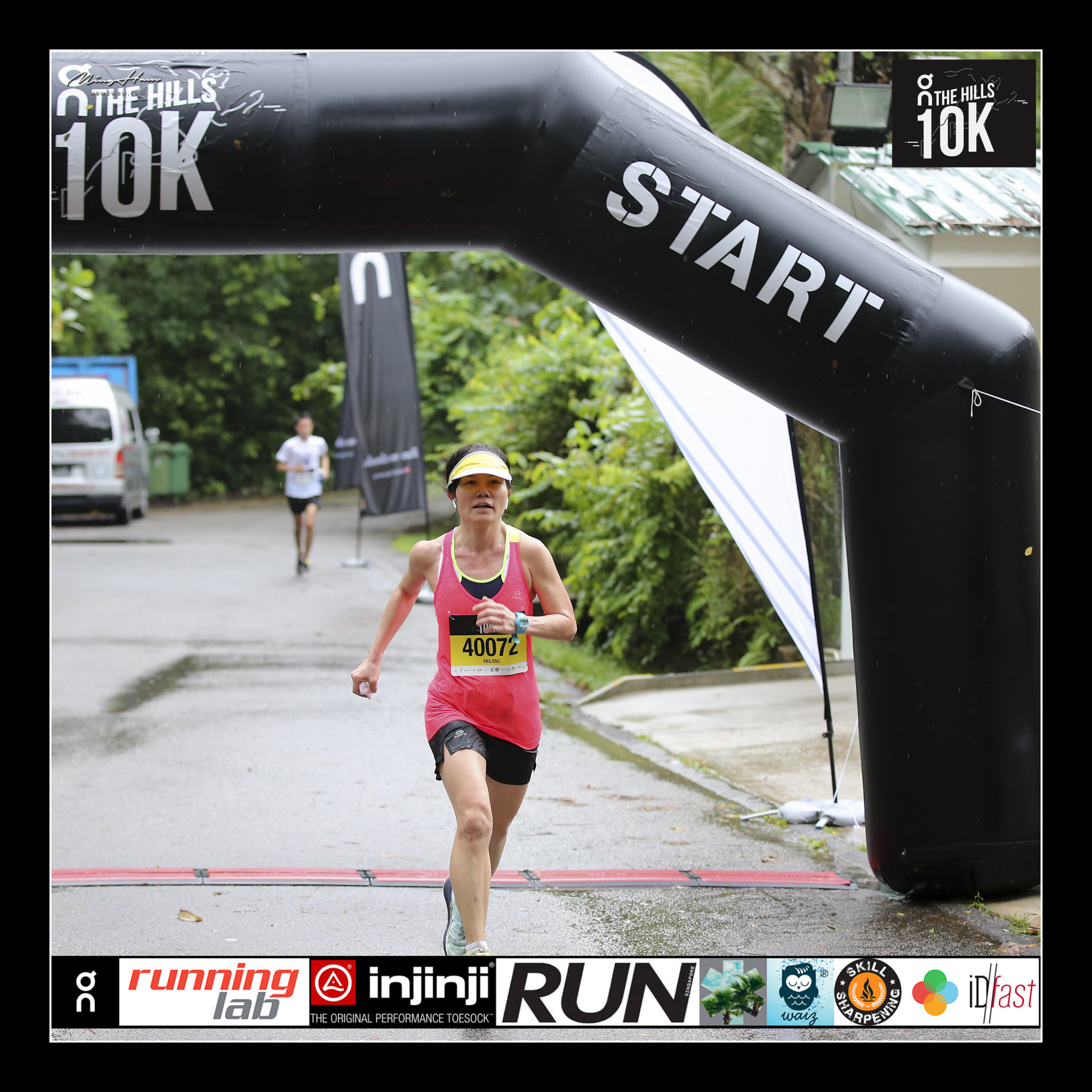 2018_On The Hills 10K_AndyCF_4051
