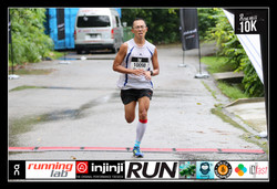 2018_On The Hills 10K_AndyCF_3413