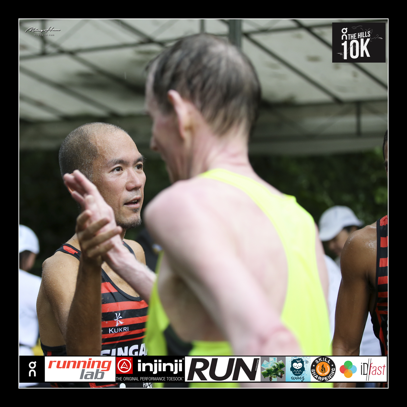 2018_On The Hills 10K_AndyCF_3046
