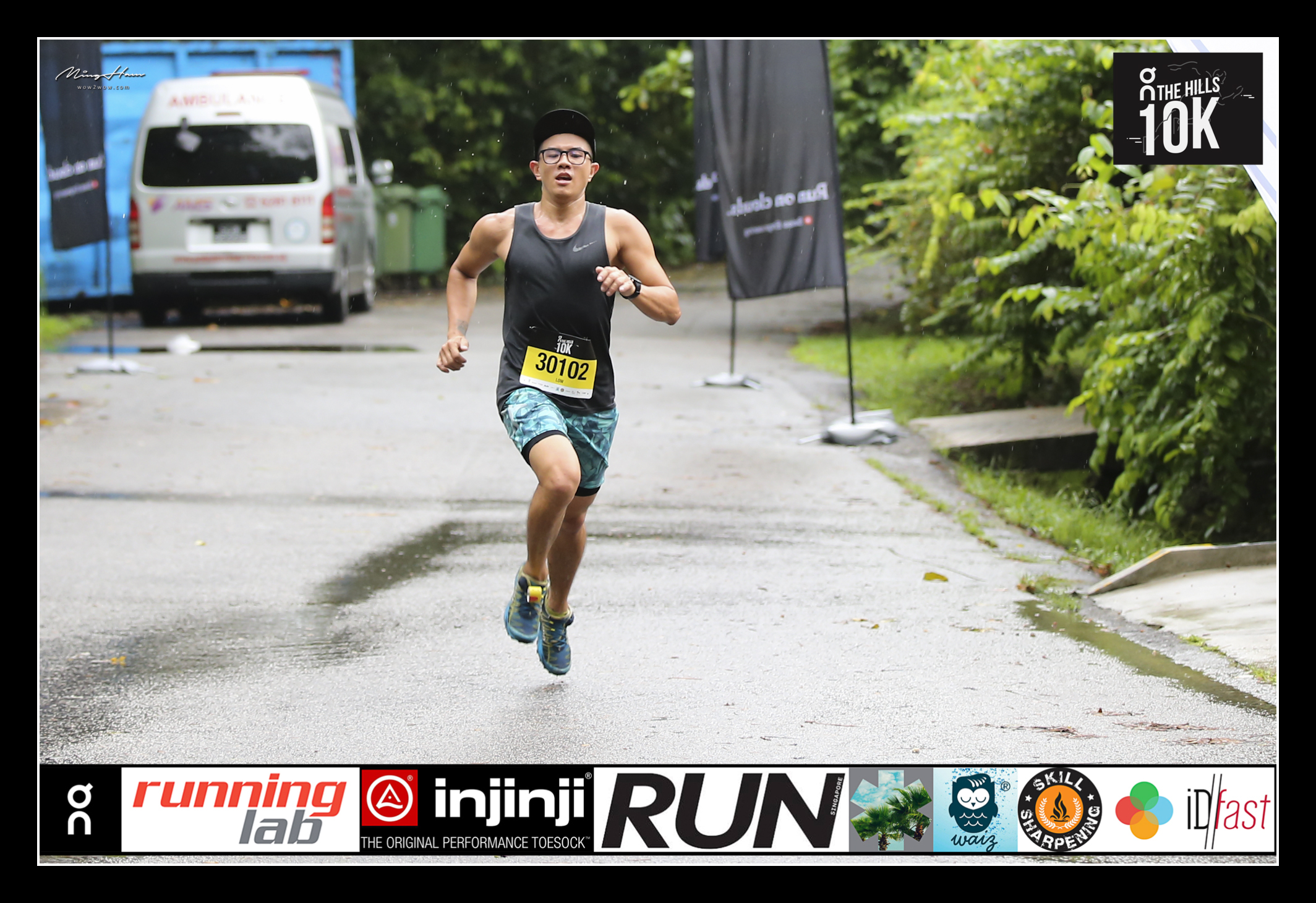 2018_On The Hills 10K_AndyCF_3747
