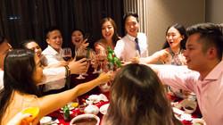 2018_Burmese Wedding Dinner_0521