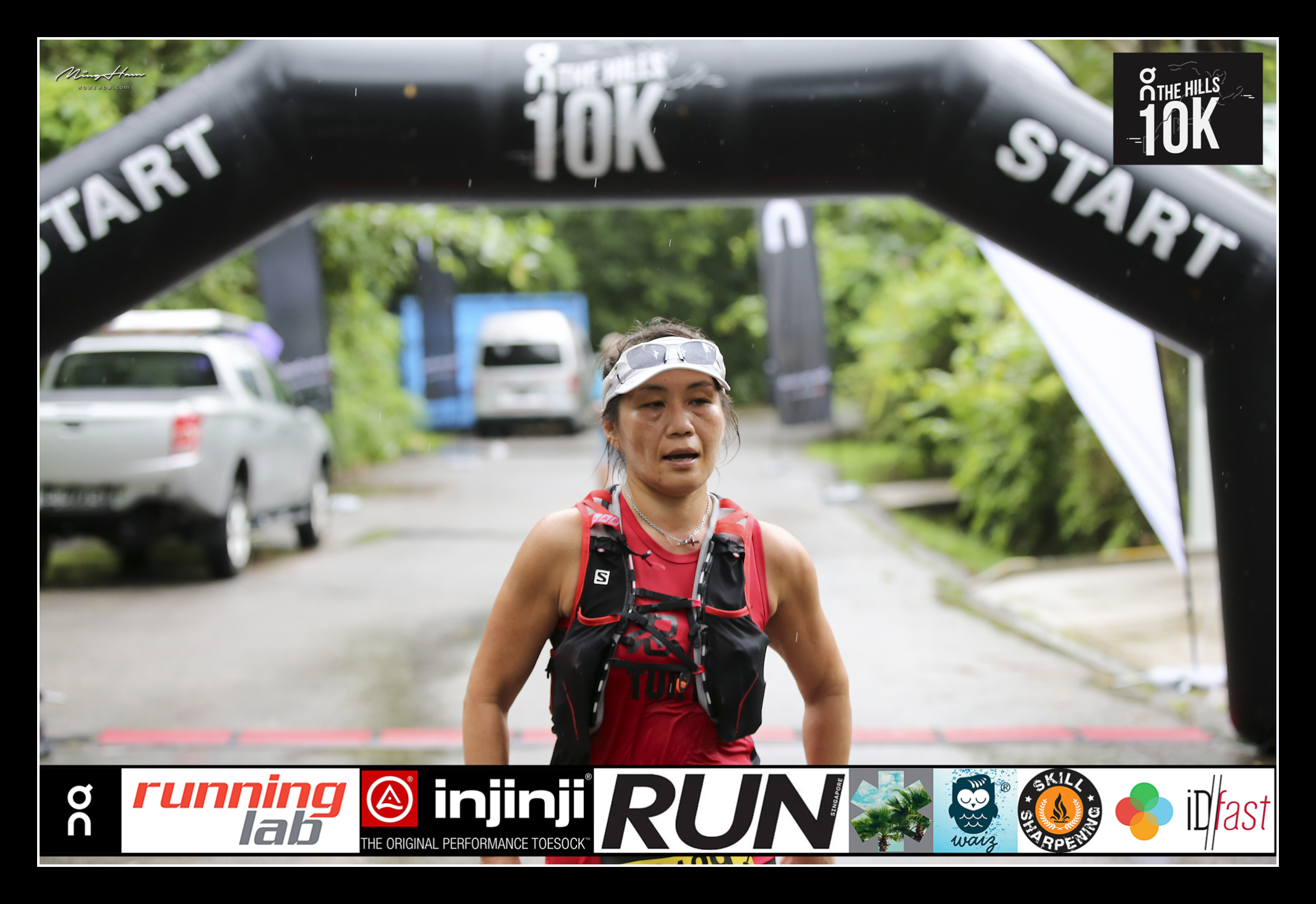 2018_On The Hills 10K_AndyCF_4032