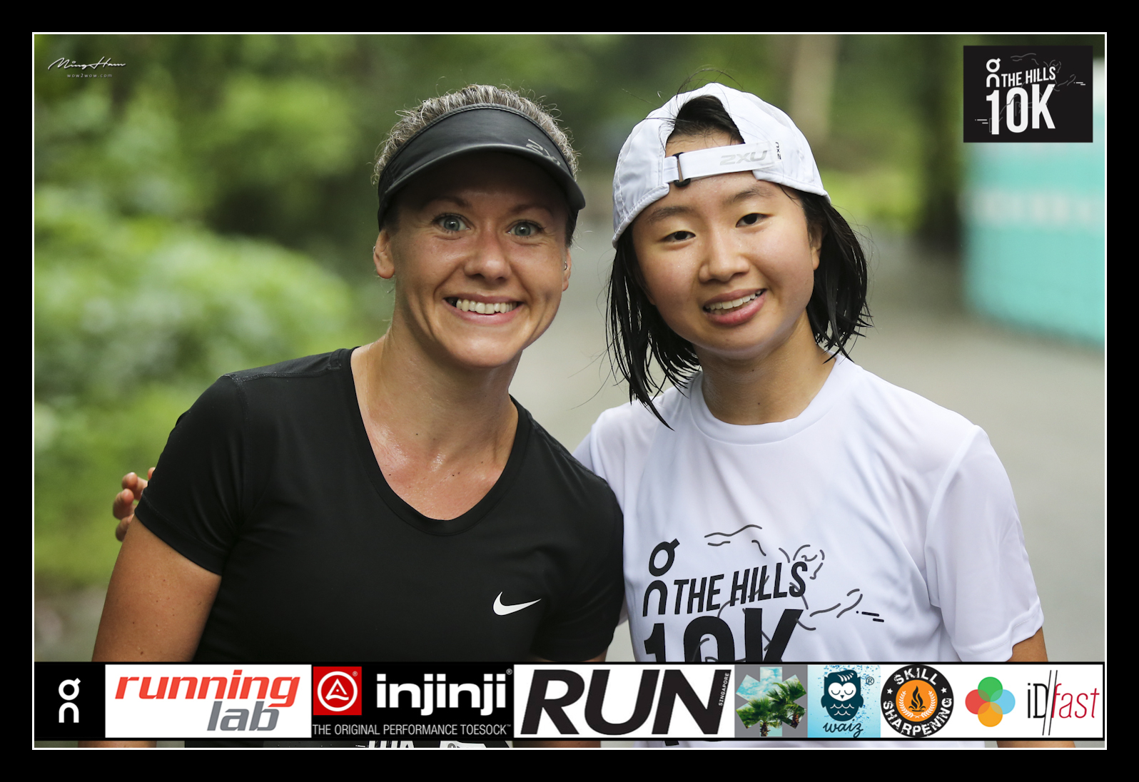 2018_On The Hills 10K_AndyCF_2992