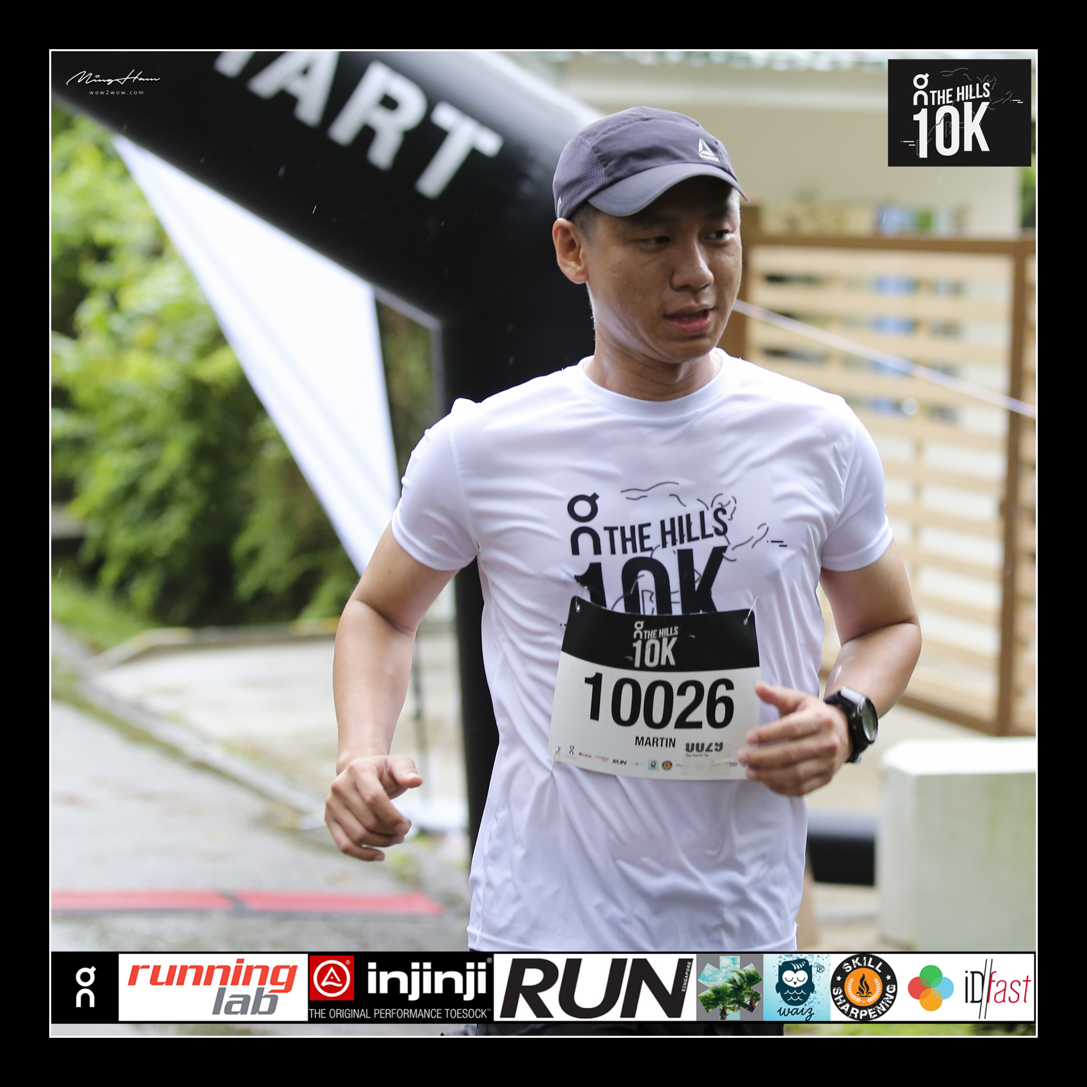2018_On The Hills 10K_AndyCF_4079