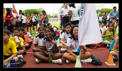 2018 National School Games Track & Field Championships_0131