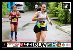 2018_On The Hills 10K_AndyCF_4086