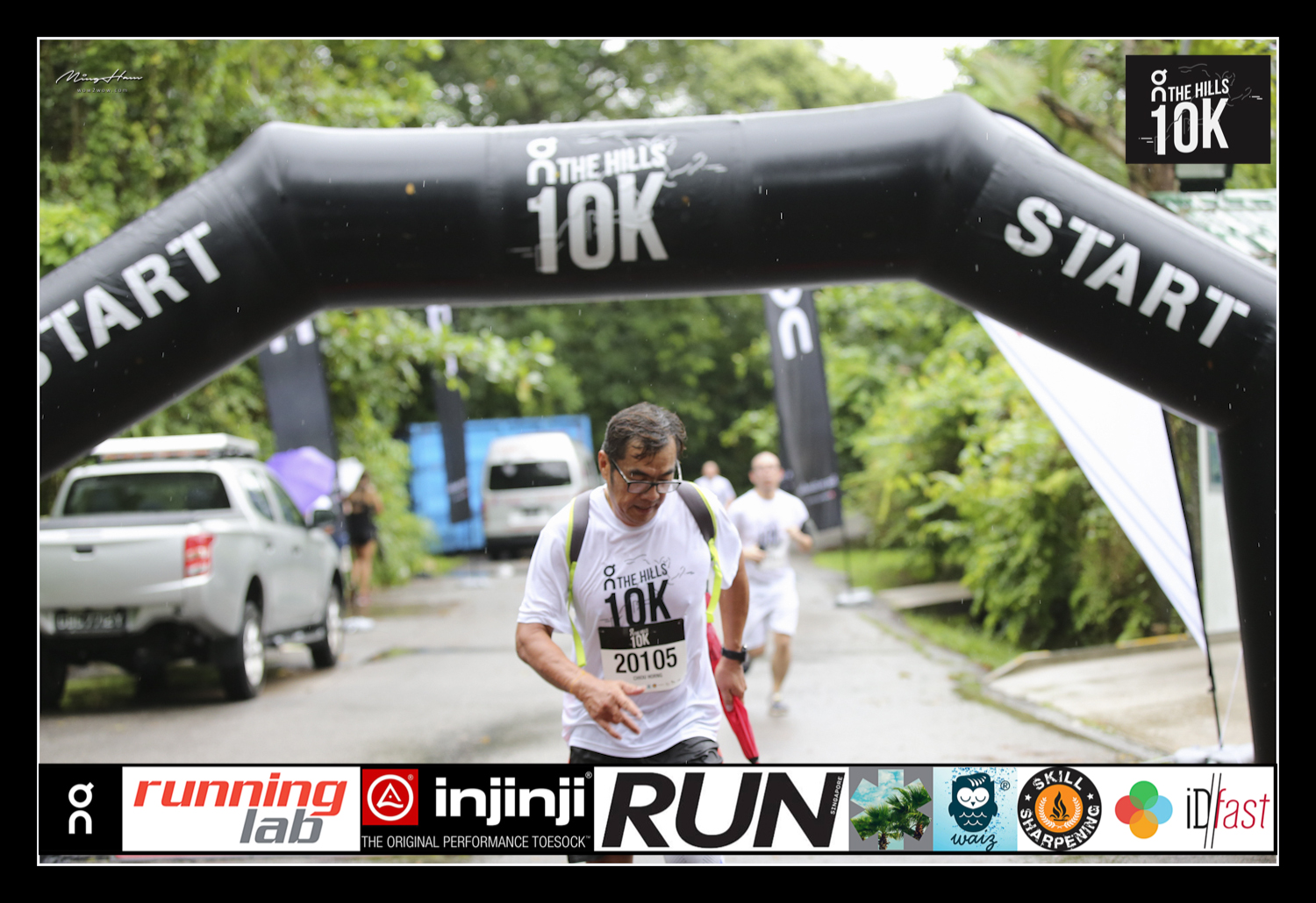 2018_On The Hills 10K_AndyCF_4543
