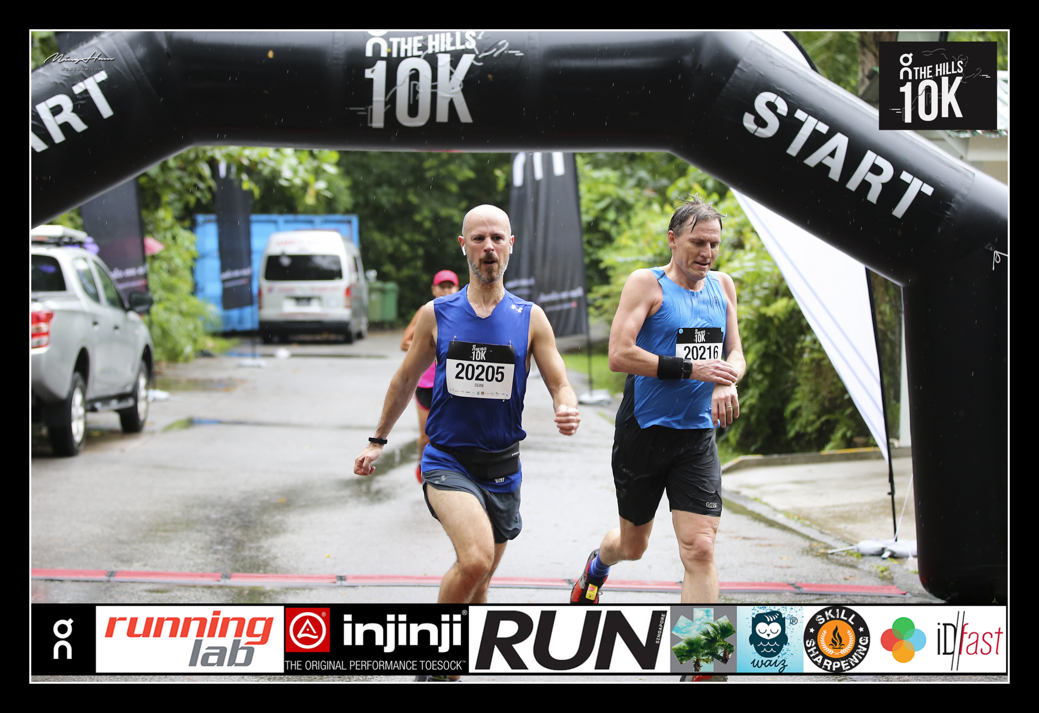 2018_On The Hills 10K_AndyCF_3679