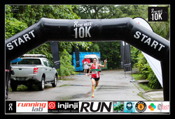 2018_On The Hills 10K_AndyCF_2836