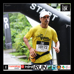 2018_On The Hills 10K_AndyCF_4245