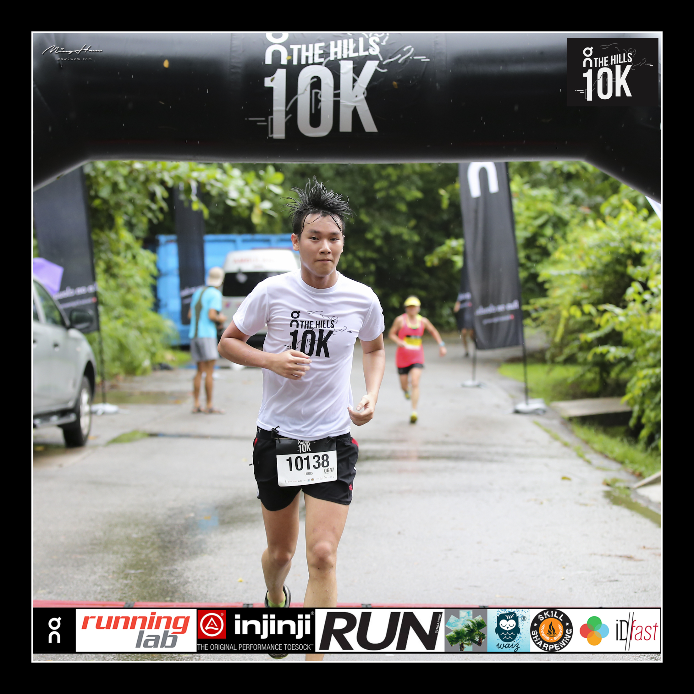 2018_On The Hills 10K_AndyCF_4044