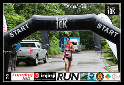 2018_On The Hills 10K_AndyCF_2881