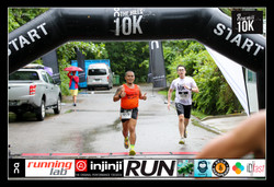 2018_On The Hills 10K_AndyCF_3986