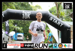 2018_On The Hills 10K_AndyCF_4322